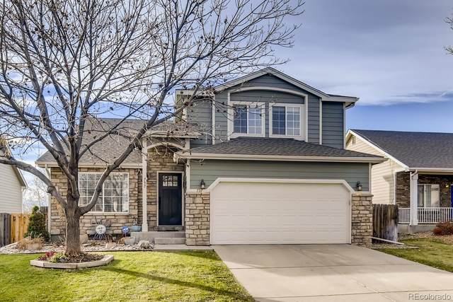 757 Zachary Court, Longmont, CO 80504 (#7027035) :: The DeGrood Team