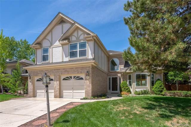9835 Raleigh Street, Westminster, CO 80031 (#7029394) :: The DeGrood Team