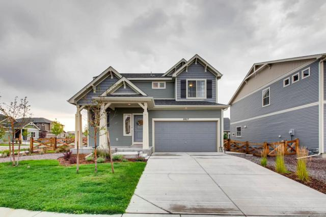 8827 Briar Brush Lane, Colorado Springs, CO 80927 (#7029531) :: Bring Home Denver