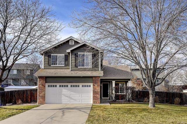12445 Vrain Circle, Broomfield, CO 80020 (#7034040) :: The DeGrood Team