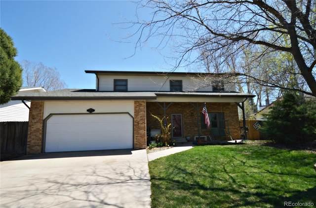 417 Harvard Street, Brush, CO 80723 (MLS #7036237) :: 8z Real Estate