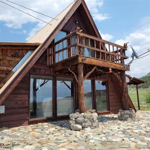 34425 County Road 14 5, Alamosa, CO 81101 (#7036285) :: Compass Colorado Realty