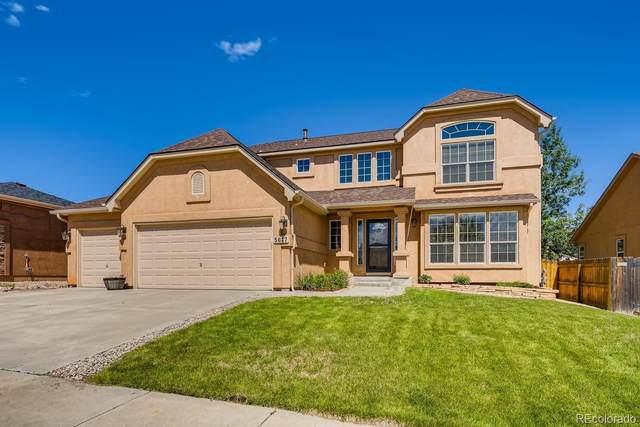 5647 Kenora Street, Colorado Springs, CO 80923 (MLS #7036876) :: 8z Real Estate