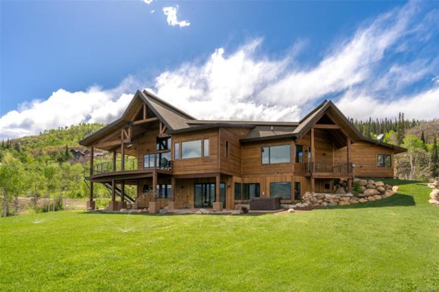 35700 Humble Road, Steamboat Springs, CO 80487 (#7036882) :: Briggs American Properties