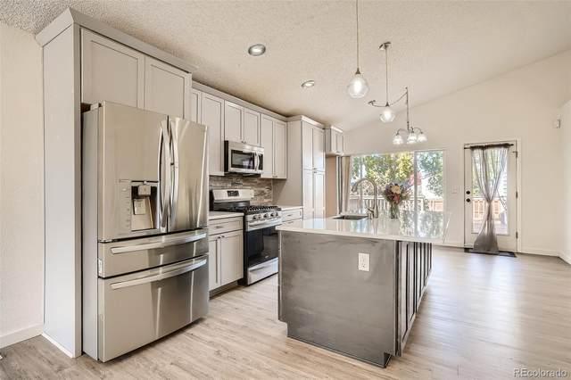 19035 E Ithaca Place, Aurora, CO 80013 (#7037039) :: Wisdom Real Estate