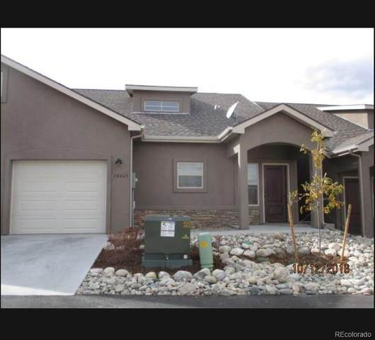 10463 Mesa View Court, Poncha Springs, CO 81242 (MLS #7037736) :: Bliss Realty Group