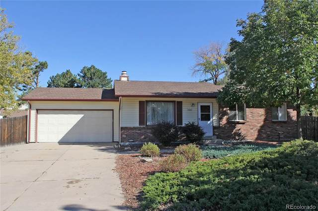 2682 S Sable Way, Aurora, CO 80014 (#7037914) :: My Home Team