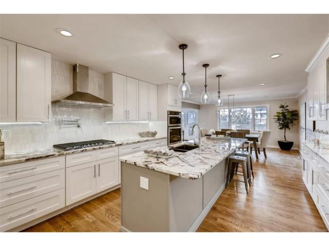 4505 S Yosemite Street #132, Denver, CO 80237 (#7039544) :: Bring Home Denver