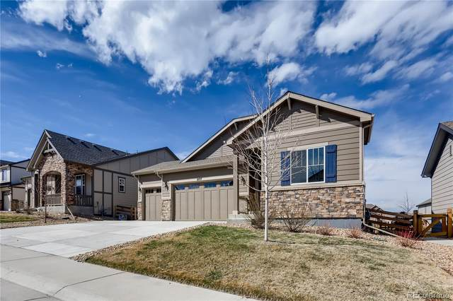 21157 E Layton Lane, Aurora, CO 80015 (#7039583) :: Bring Home Denver with Keller Williams Downtown Realty LLC