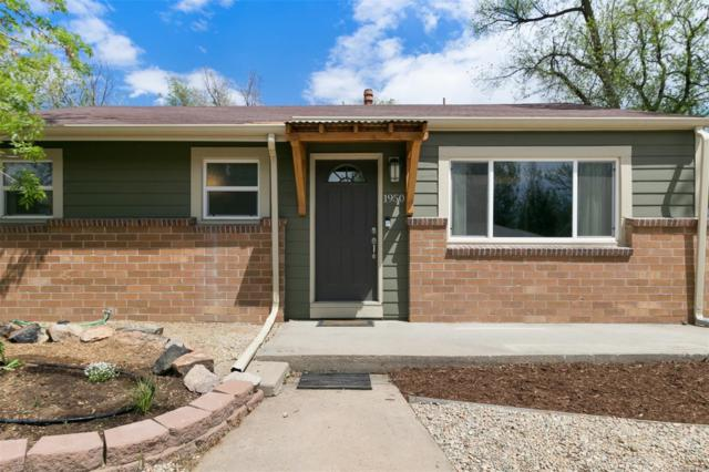 1950 Alton Street, Aurora, CO 80010 (MLS #7039607) :: 8z Real Estate