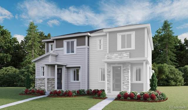 9672 Reunion Parkway, Commerce City, CO 80022 (#7040350) :: The DeGrood Team