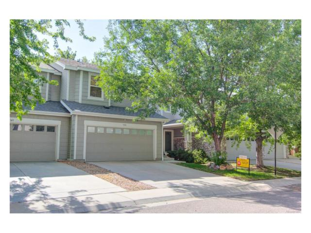 9351 Garfield Street, Thornton, CO 80229 (MLS #7040653) :: 8z Real Estate