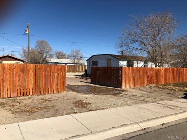 1513 8th Street, Alamosa, CO 81101 (#7040695) :: The Tamborra Team