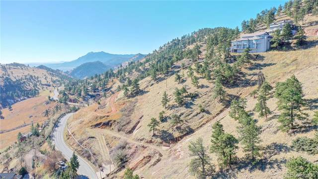 6041 Olde Stage Road, Boulder, CO 80302 (MLS #7040946) :: Neuhaus Real Estate, Inc.
