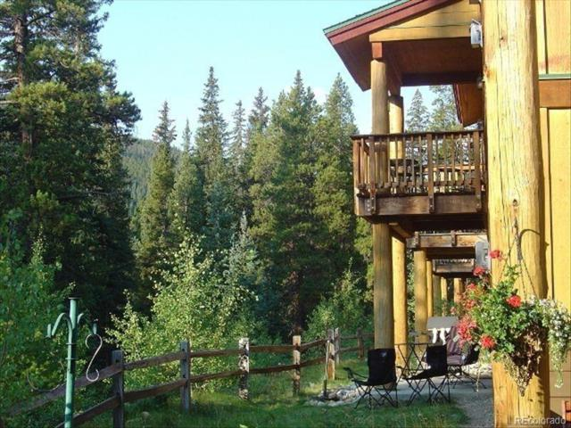 90 Trappers Crossing Trail #8775, Keystone, CO 80435 (#7043618) :: My Home Team