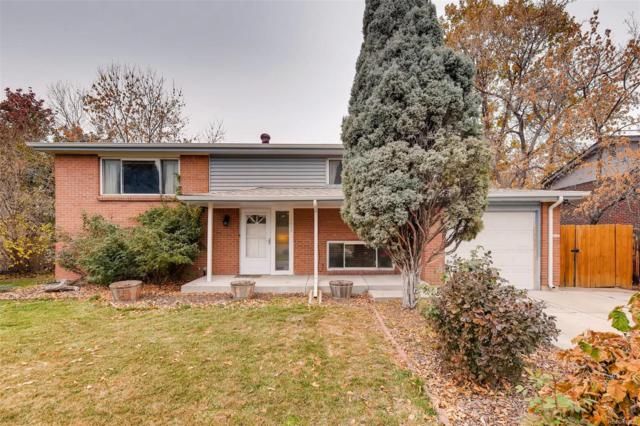6419 Ingalls Street, Arvada, CO 80003 (#7044337) :: Bring Home Denver