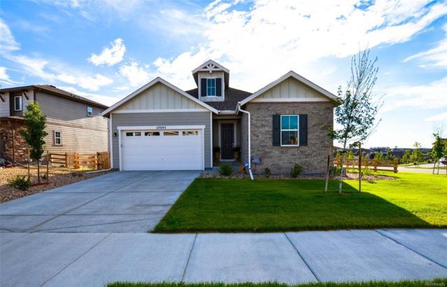 27093 E Indore Avenue, Aurora, CO 80016 (#7045050) :: House Hunters Colorado