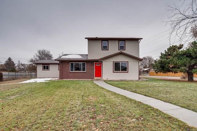 1404 Kilkenny Street, Boulder, CO 80303 (#7046538) :: The Peak Properties Group