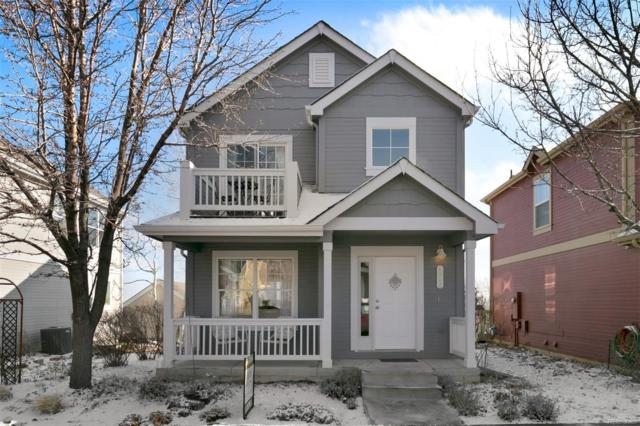 4942 10th Street, Boulder, CO 80304 (#7046652) :: The Healey Group