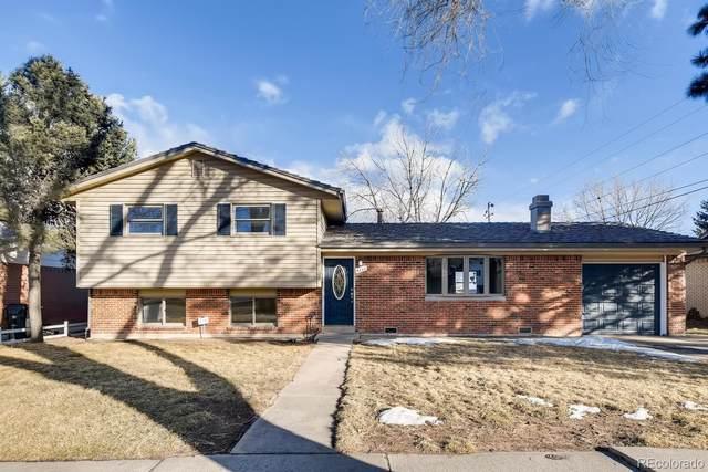 4111 N Chestnut Street, Colorado Springs, CO 80907 (#7047067) :: The Harling Team @ Homesmart Realty Group