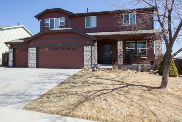 13880 Ivanhoe Street, Thornton, CO 80602 (#7048509) :: The Peak Properties Group