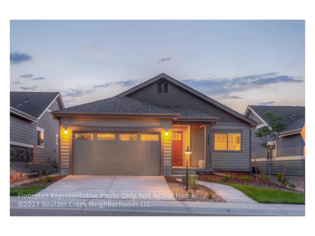830 Widgeon Drive, Longmont, CO 80503 (#7049330) :: The Pete Cook Home Group