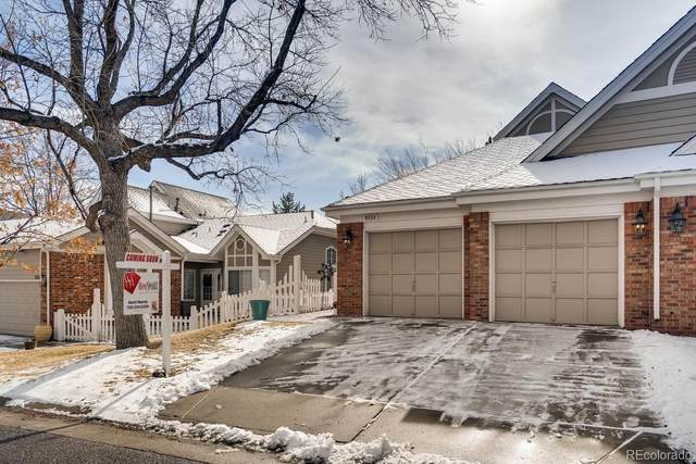 9858 Carmel Court, Lone Tree, CO 80124 (#7049625) :: HomeSmart Realty Group
