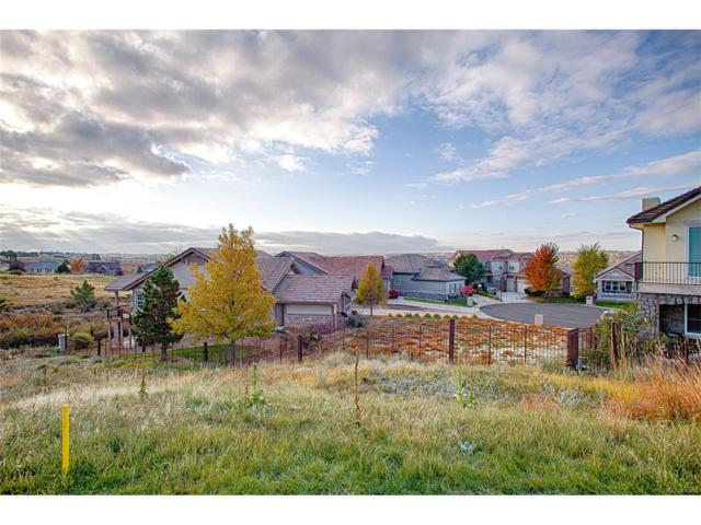 22593 E Peakview Place, Aurora, CO 80016 (#7050146) :: Thrive Real Estate Group