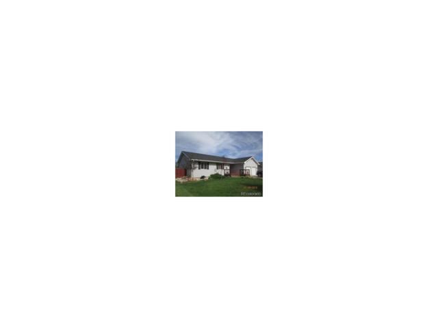 104 Surrey Street, Buena Vista, CO 81211 (MLS #7050921) :: 8z Real Estate