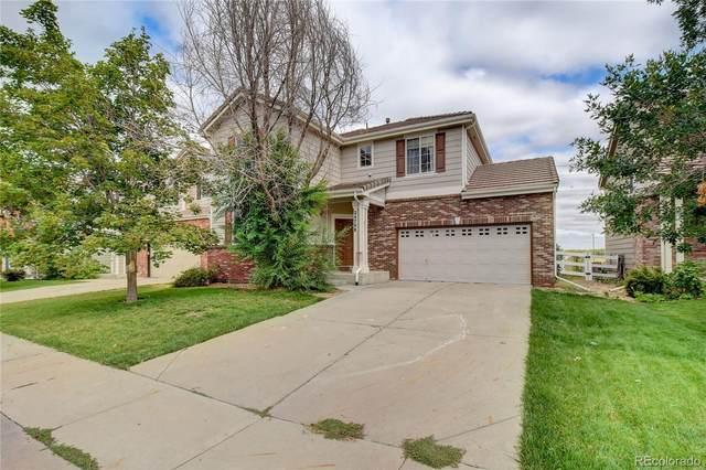 24798 E Arizona Circle, Aurora, CO 80018 (MLS #7054490) :: 8z Real Estate