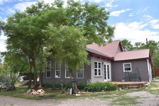 506 1st Street, Silver Cliff, CO 81252 (MLS #7055998) :: 8z Real Estate