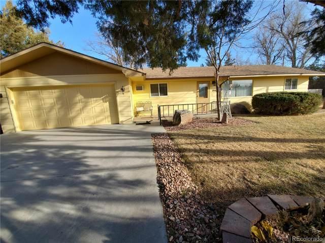 19031 Landers Lane, Sterling, CO 80751 (MLS #7056727) :: 8z Real Estate