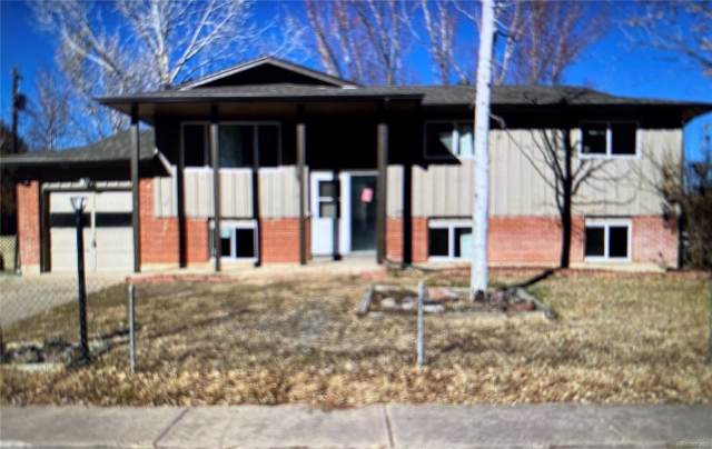 202 Widefield Boulevard, Colorado Springs, CO 80911 (#7056981) :: Berkshire Hathaway HomeServices Innovative Real Estate