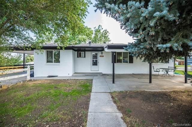5412 Iris Street, Arvada, CO 80002 (#7058488) :: Compass Colorado Realty