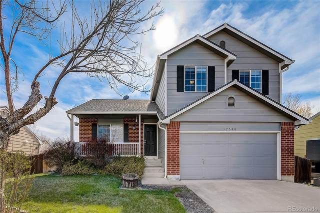 12544 Eliot Street, Broomfield, CO 80020 (#7059162) :: Wisdom Real Estate