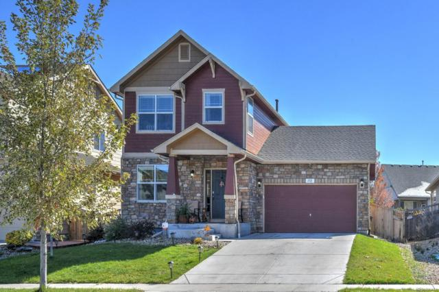 172 Blue Stem Street, Brighton, CO 80601 (#7059550) :: The Healey Group