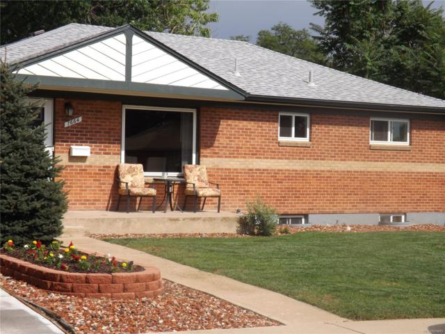 7664 Raritan Street, Denver, CO 80221 (MLS #7060190) :: 8z Real Estate