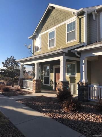 2594 Shannara Grove, Colorado Springs, CO 80951 (#7060622) :: The Scott Futa Home Team