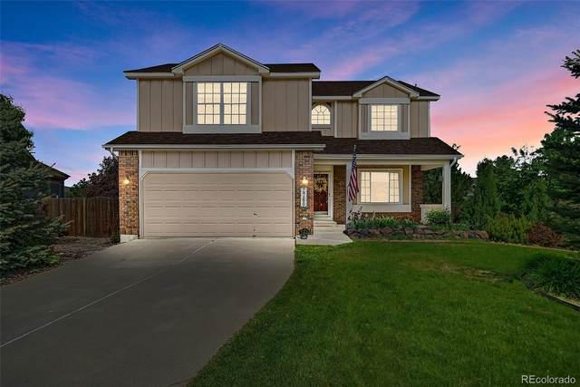 2760 Dristol Drive, Colorado Springs, CO 80920 (#7062082) :: Berkshire Hathaway HomeServices Innovative Real Estate