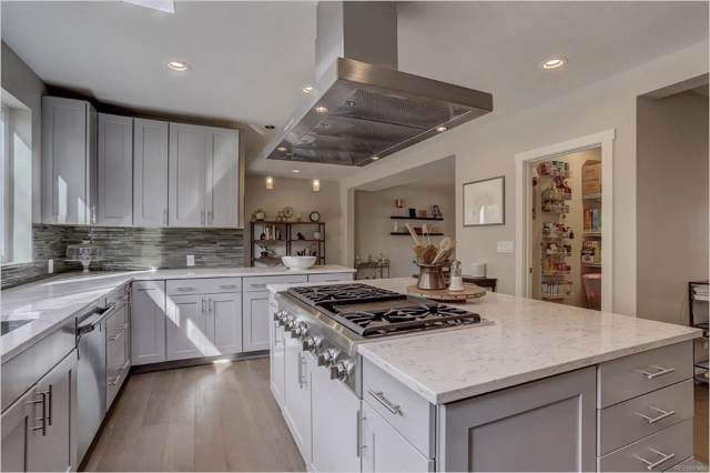 7496 Old Mill Trail, Boulder, CO 80301 (#7063902) :: The Healey Group