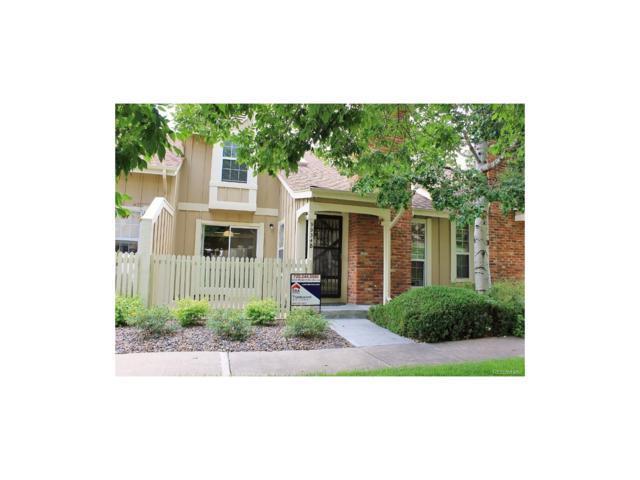 9934 Grove Street B, Westminster, CO 80031 (MLS #7064131) :: 8z Real Estate