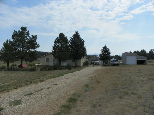 804 Cr 27A, Cotopaxi, CO 81223 (#7064268) :: Wisdom Real Estate