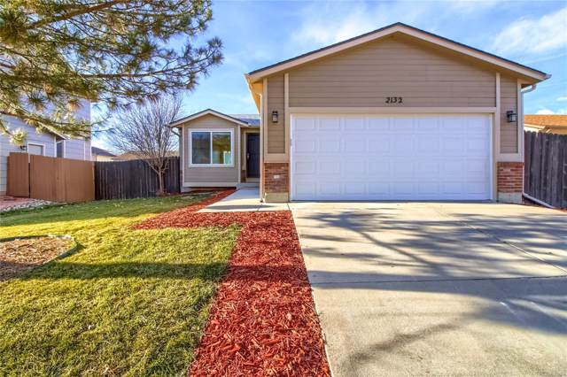 2132 Fairweather Way, Fountain, CO 80817 (#7065295) :: Colorado Home Finder Realty