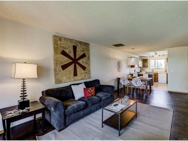 8675 Clay Street #360, Westminster, CO 80031 (MLS #7065788) :: 8z Real Estate