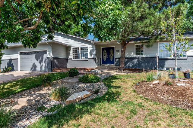 19029 E Hamilton Place, Aurora, CO 80013 (#7067288) :: Kimberly Austin Properties