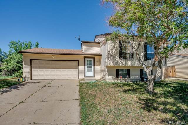 1621 Fundy Way, Aurora, CO 80011 (MLS #7068034) :: 8z Real Estate