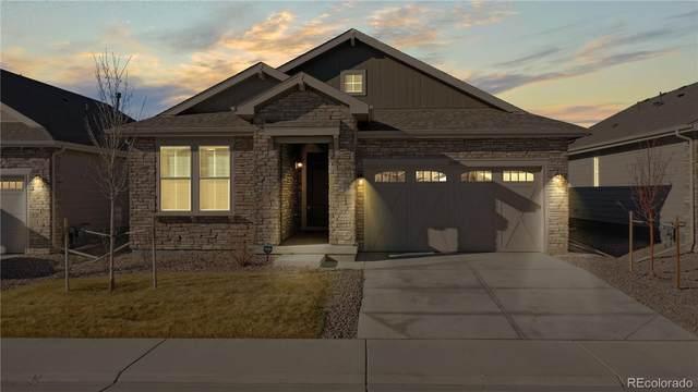 15989 Fillmore Street, Thornton, CO 80602 (#7068694) :: HomeSmart