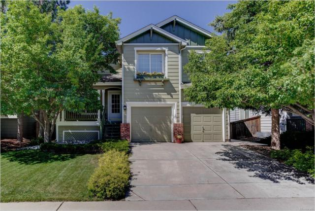 9714 Burberry Way, Highlands Ranch, CO 80129 (#7070046) :: Bring Home Denver with Keller Williams Downtown Realty LLC