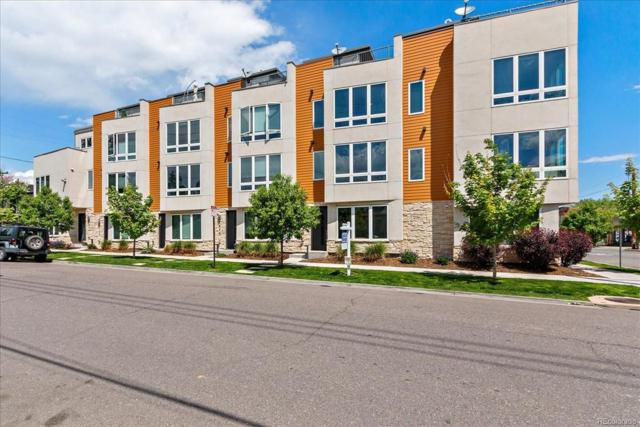 2005 W 35th Avenue, Denver, CO 80211 (#7070133) :: Mile High Luxury Real Estate