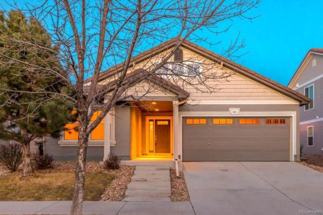 3901 Beechwood Lane, Johnstown, CO 80534 (#7072587) :: The Peak Properties Group